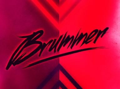 RHCP Brummer Remix