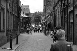 John Street - Harrogate