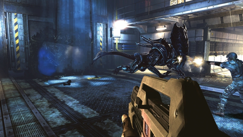 Aliens-Colonial-Marines-preview-1