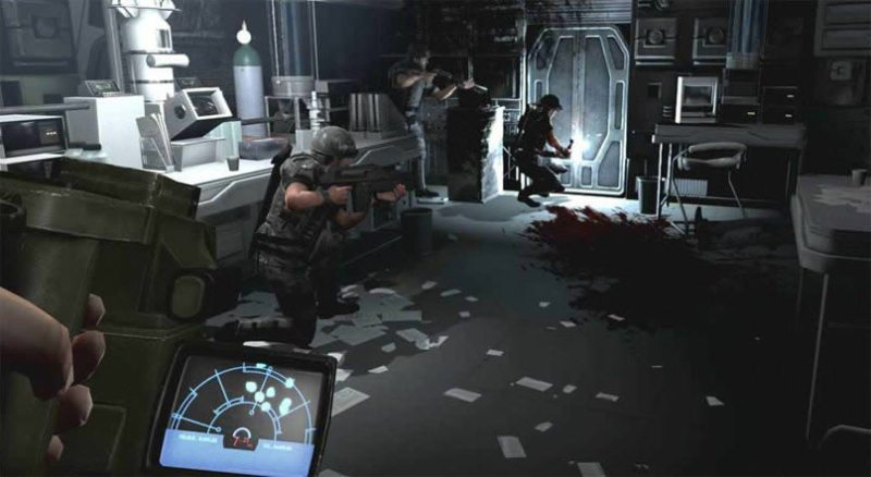 aliens-colonial-marines-screenshot-1