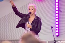 Amelia Lily - Northern Pride