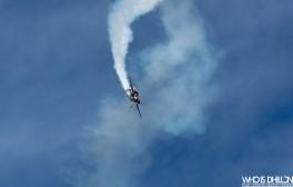 Sunderland Air Show
