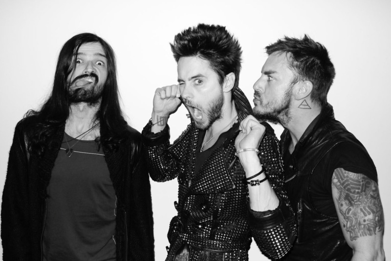 30secondstomars
