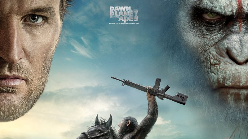 dawn-of-the-planet-of-the-apes01
