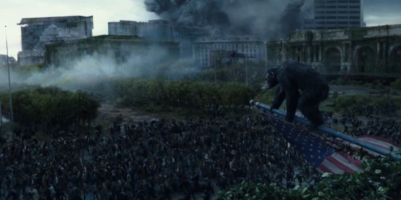 o-dawn-of-the-planet-of-the-apes-trailer-facebook (1)
