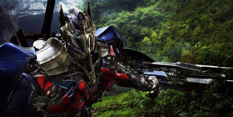 transformers-_age_of_extinction_optimus