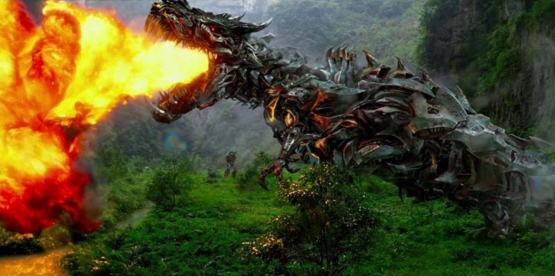 transformers-age-of-extinction-movie-poster-10
