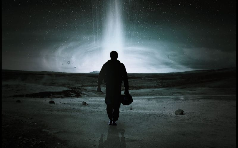 Interstellar im-2022