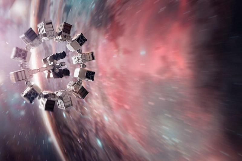 interstellar-latest-movie