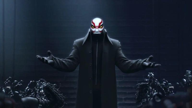 big-hero-6-villain