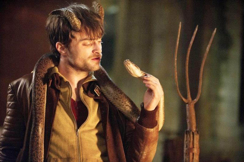 Horns-Movie-Daniel-Radcliffe-Movie-Stills