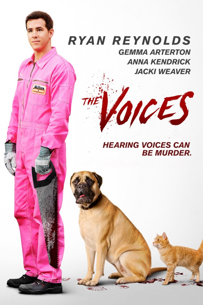 The-Voices-2014-movie-poster-682x1024