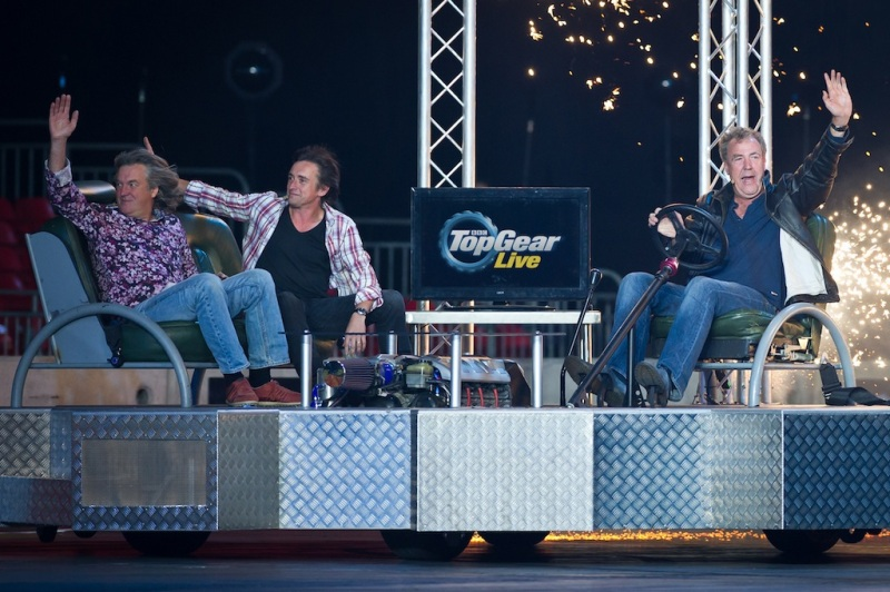 Top_Gear_Live_7