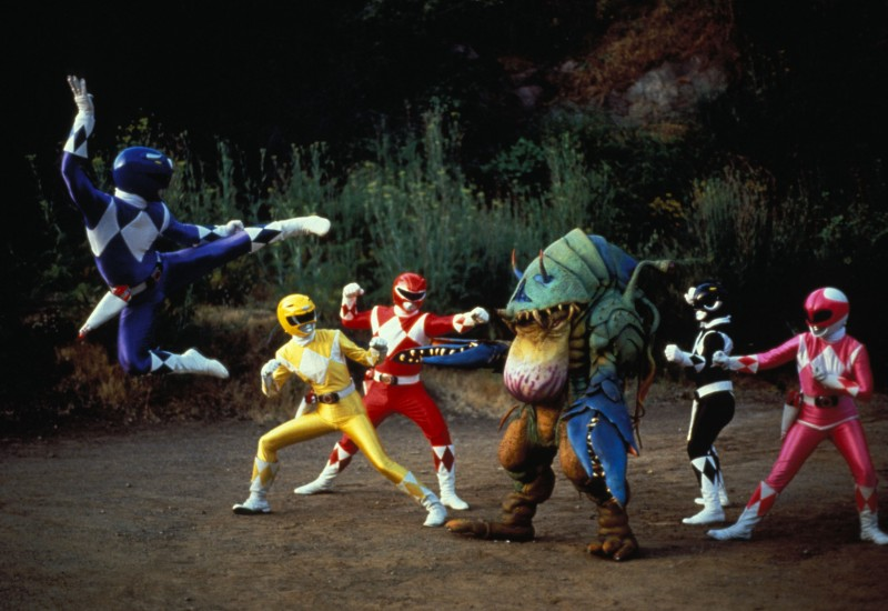 show_still_-_mighty_morphin_power_rangers-1