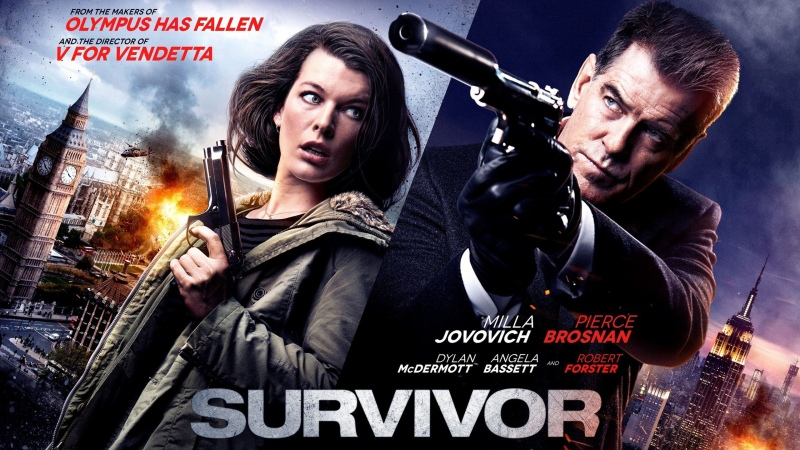 Survivor-2015_Movie