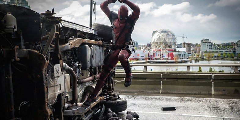 Deadpool-TV-Spot-5--New-Footage