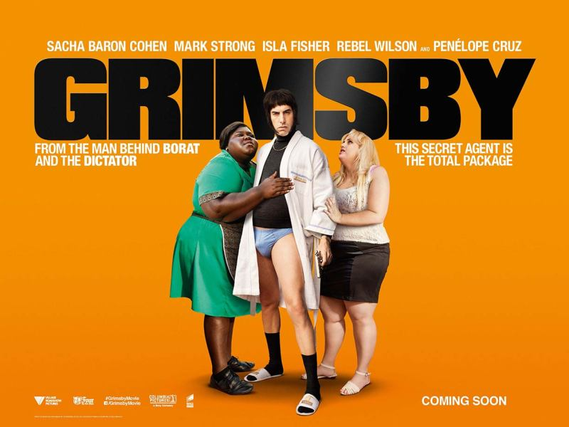 grimsby-poster-3